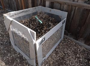 decomposter