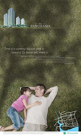 FP press ads.indd