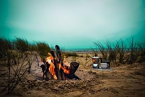 fire pits 2